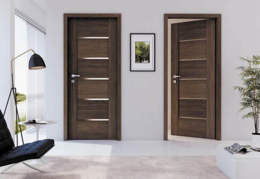 Drzwi Auri, DRE - salony HOFF