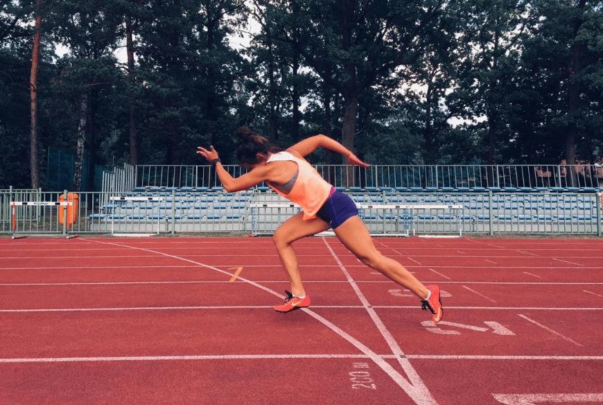 Anna Trener-Wierciak_lekkoatletka_paraolimpijka z Krakowa_wywiad_salon HOFF_grupa Heban