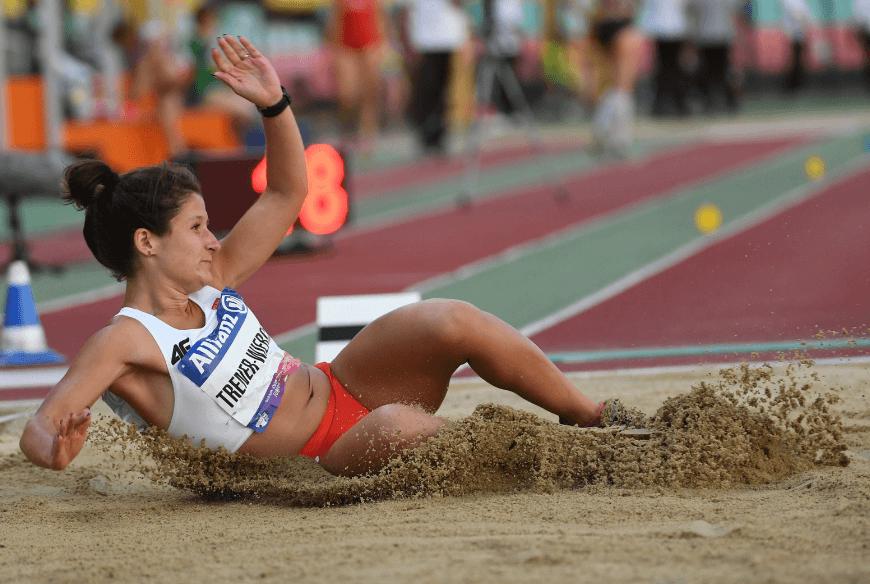 Anna Trener-Wierciak_wywiad z salon HOFF_grupa HEBAN_paraolimpijka