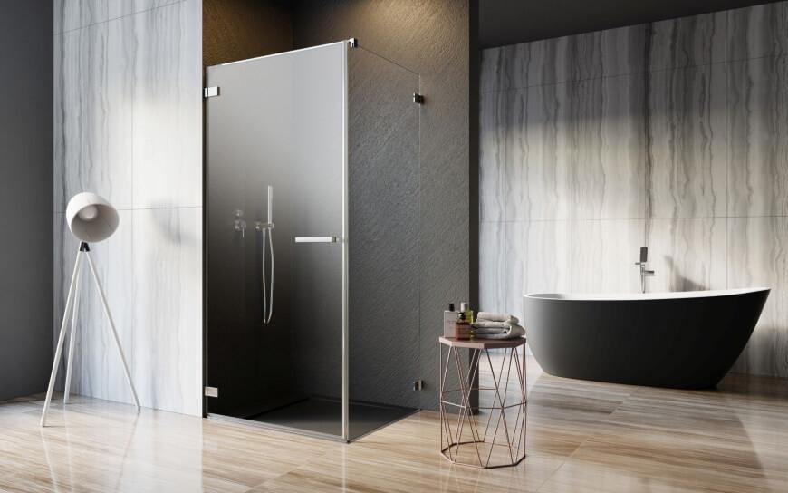 ARTA QL KDJ, kabina prysznicowa Radaway. Salon HOFF