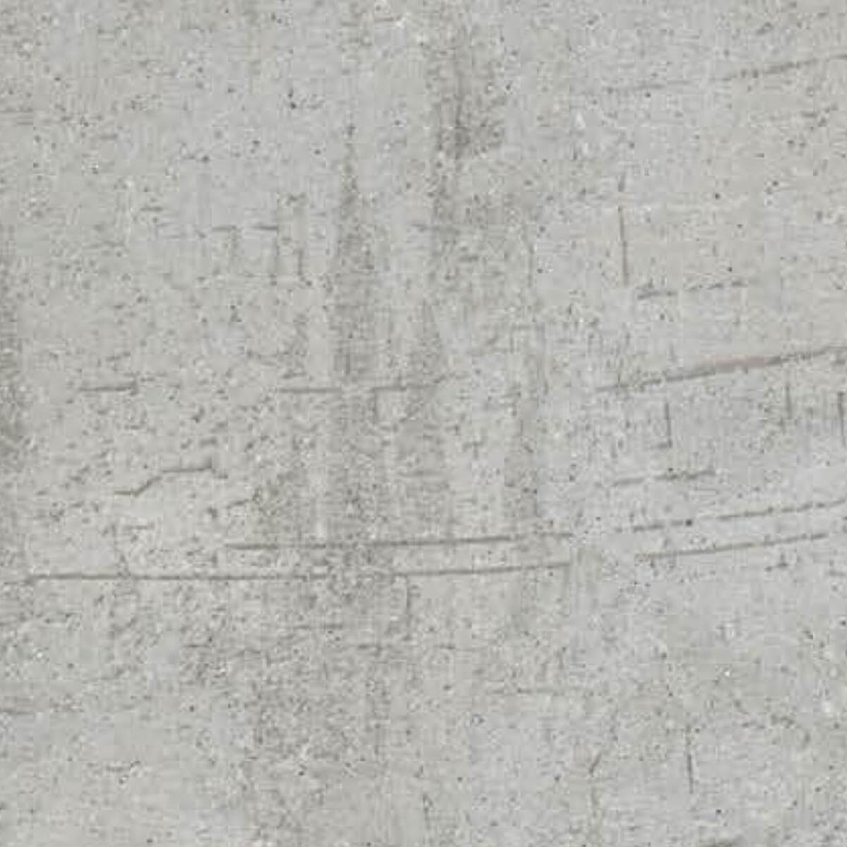 Płytki Gres Kafle Imitujące Beton Kraków Opinie Salony Hoff