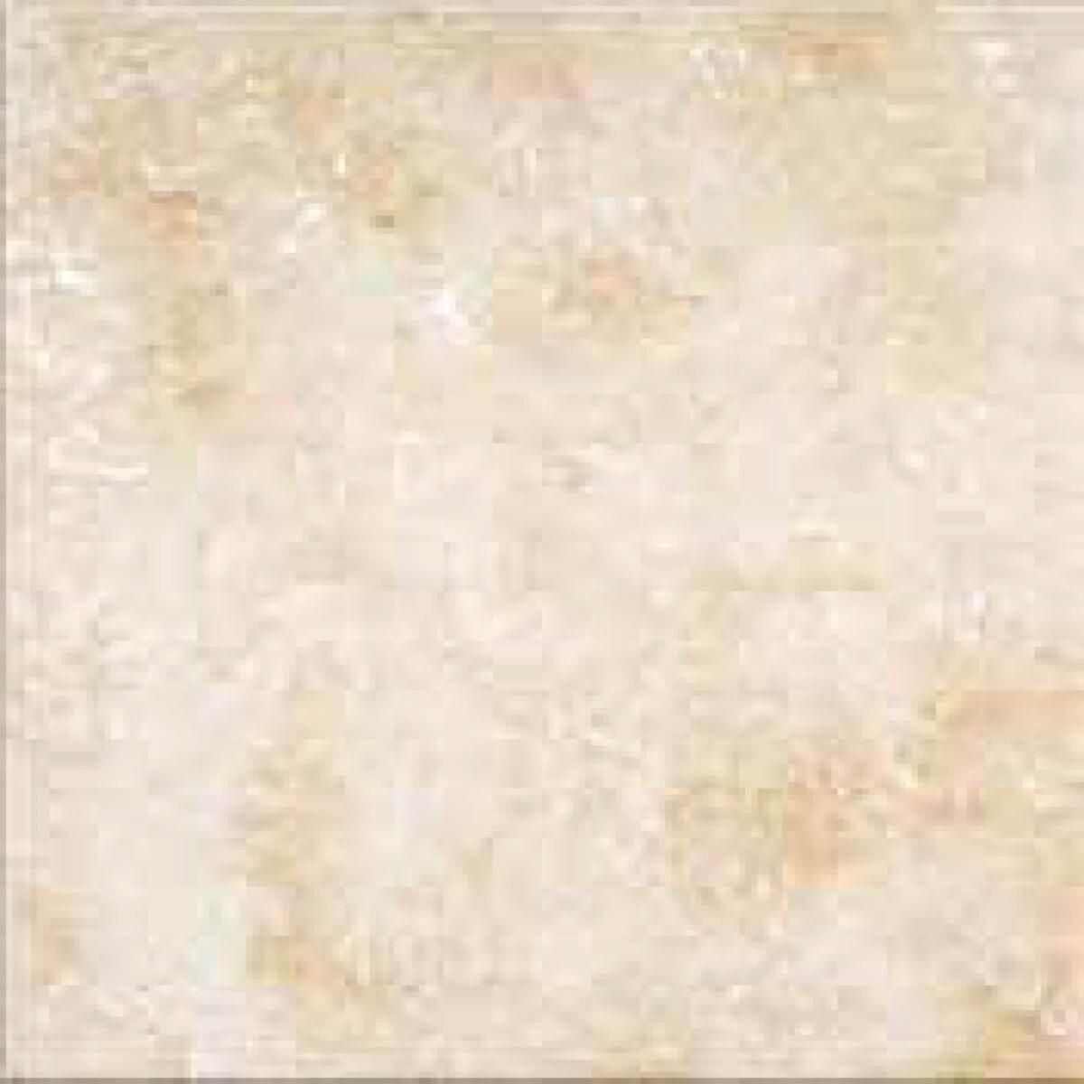 Cersanit p ytki gres rustico gres rustico cream 29 7x29 7 - Gres rustico ...