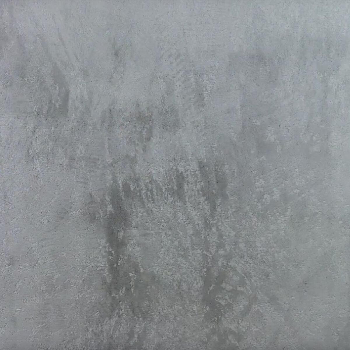W superbly Tynk dekoracyjny efekt betonu Silveno - Kraków - Salony Hoff AN52
