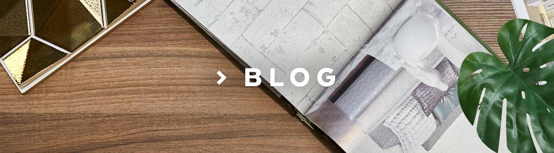 Poczytaj naszego bloga!