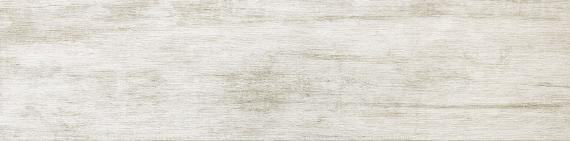 Gres Rustic Maple White 89,8x22,3 Tubądzin