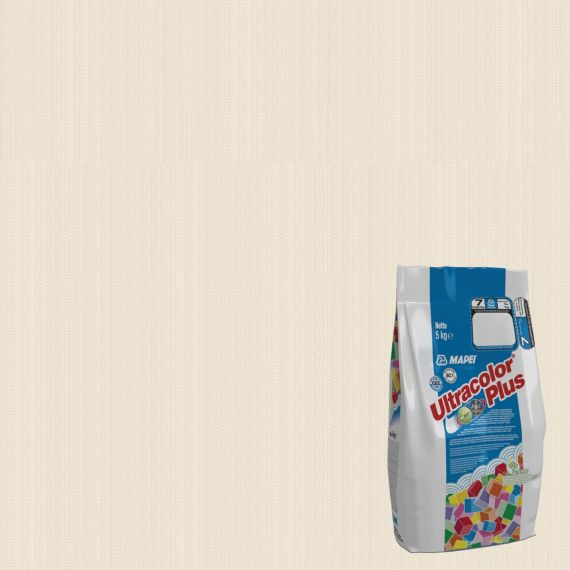 Mapei Fuga Ultracolor Plus Jaśmin 130 2 kg