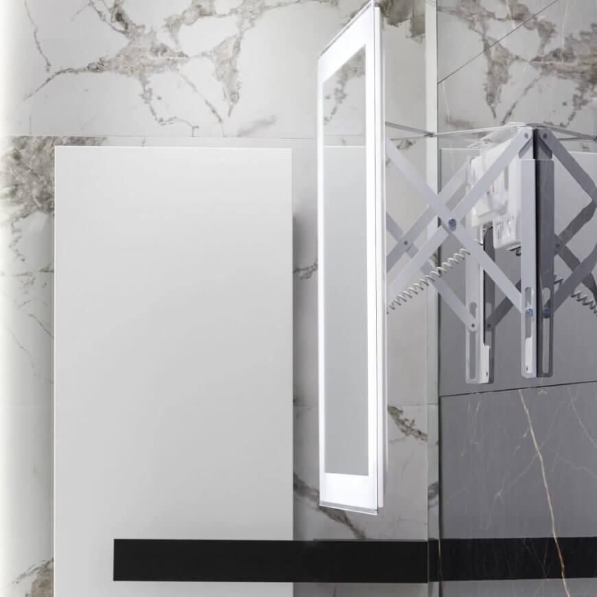 lustro wysuwane-fit-miior salon hoff