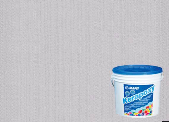 Mapei Fuga Ultracolor Plus Manhattan 2000 110 5 kg