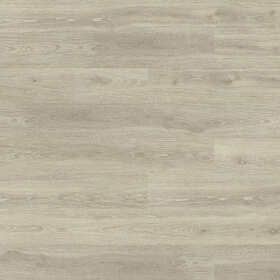Panel Winylowy Hydrocork Limed Grey Oak 6 x 145 x 1225 Wicanders