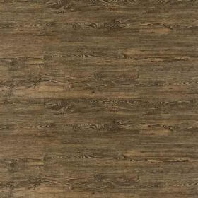Panel Winylowy VinylComfort Bark Oak 10,5 x 185 x 1220 Wicanders