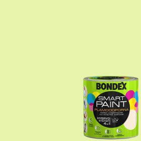 Farba Bondex Smart Paint Be Happy 2,5L Bondex