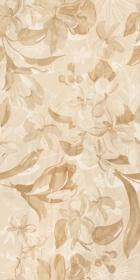 Dekor Ścienny Sea Breeze Fresh 30x60 E11471 Golden Tile