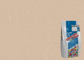 Fuga Ultracolor Plus Brzoskwinia 258  2 kg Mapei