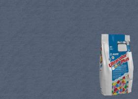 Fuga Ultracolor Plus Granat 61  5 kg Mapei