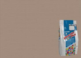 Fuga Ultracolor Plus Jedwab 134  5 kg Mapei
