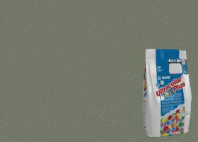 Fuga Ultracolor Plus Oliwka 260  2 kg Mapei