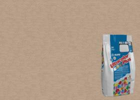 Fuga Ultracolor Plus Orzech 259  2 kg Mapei