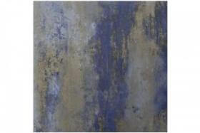 Gres Szkliwiony Earth Cobalt GRS302 60x60 Ceramstic