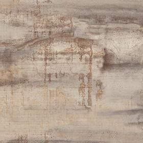 Gres Szkliwiony Earth Umber GRS301 60x60 Ceramstic