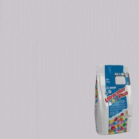 Mapei Fuga Ultracolor Plus Manhattan 2000 110 2 kg