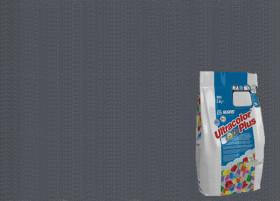 Mapei Fuga Ultracolor Plus Antracyt 114 2 kg