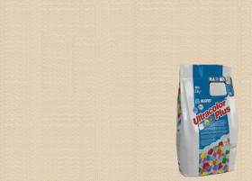 Mapei Fuga Ultracolor Plus Beż 2000 132 5 kg