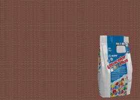 Mapei Fuga Ultracolor Plus Cynamon 143 2 kg