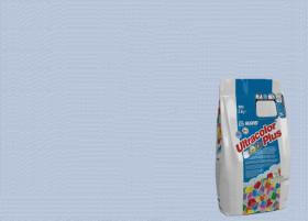 Mapei Fuga Ultracolor Plus Krokus 170 5 kg