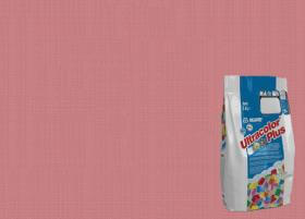 Mapei Fuga Ultracolor Plus Malwa 161 5 kg