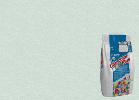 Mapei Fuga Ultracolor Plus Mięta 180 2 kg