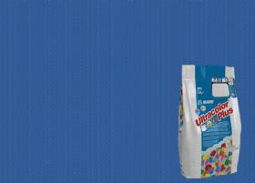 Mapei Fuga Ultracolor Plus Niebieski 172 5 kg