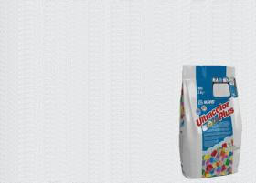 Mapei Fuga Ultracolor Plus Srebrny 111 2 kg