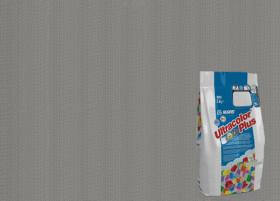 Mapei Fuga Ultracolor Plus Szary 113 2 kg