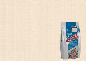 Mapei Fuga Ultracolor Plus Wanilia 131 2 kg