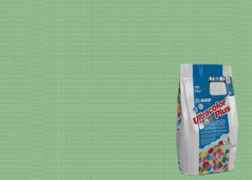 Mapei Fuga Ultracolor Plus Zielony 181 5 kg