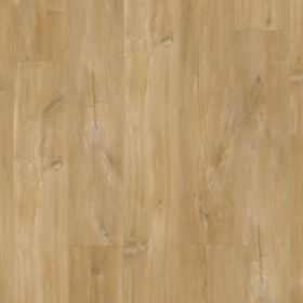 Panel Winylowy Dąb Canyon Naturalny 4,5 x 187 x 1251 Quick Step