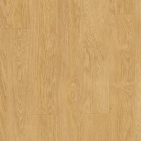Panel Winylowy Dąb Select Naturalny 4,5 x 187 x 1251 Quick Step