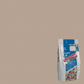 Fuga Ultracolor Plus Piasek 133  5 kg Mapei