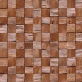 Dekoracje Drewniane Panele Dekoracyjne Kraków Salony Hoff