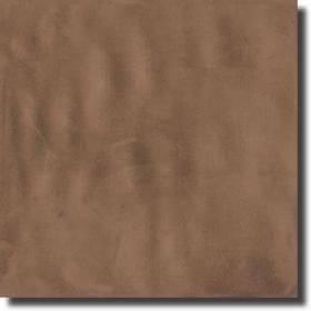 Silon BROWN 39,5x39,5 Brązowy