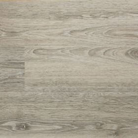 Panel Winylowy VinylComfort Rustic Limed Grey Oak 10,5 x 185 x 1220 Wicanders