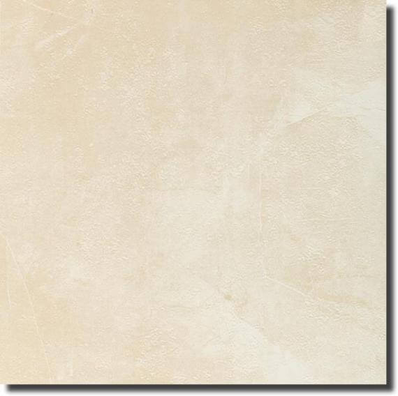 Nomad BEIGE 59,8x59,8 Beżowy