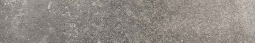 Płytka imitująca beton_Salon HOFF