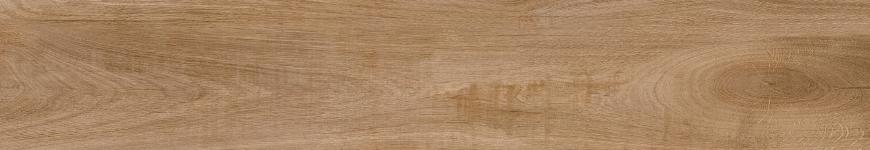 Płytki drewnopodobne w Salonie HOFF