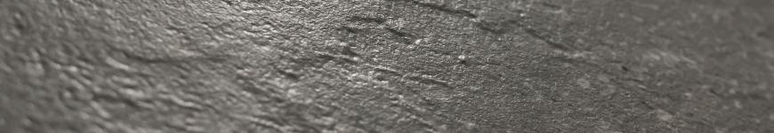Płytki imitujące kamień w Salonie HOFF