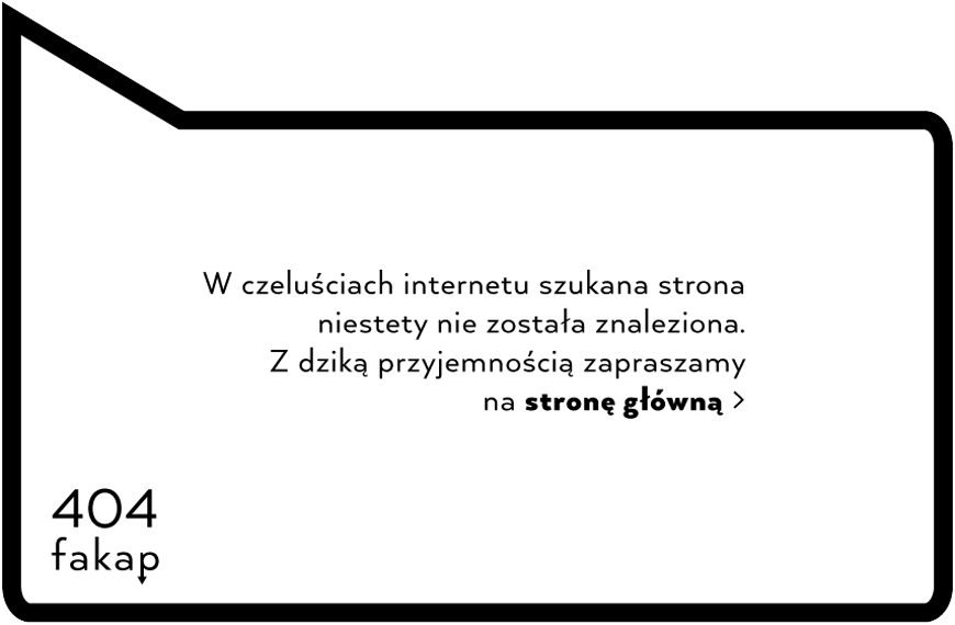 https://www.salonyhoff.pl/gfx/salonyhoff_fakap404_blad.png