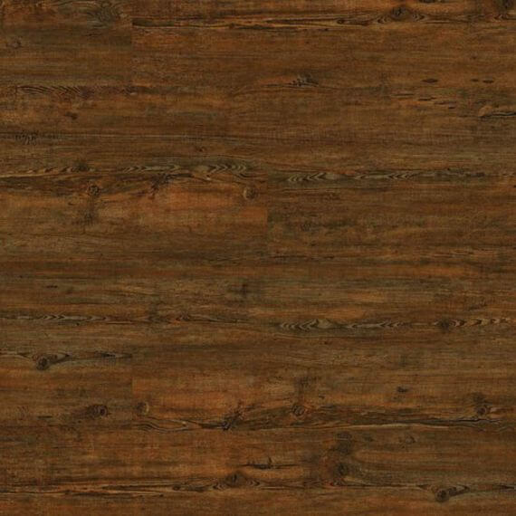 Panel Winylowy VinylComfort Autumn Rustic Pine